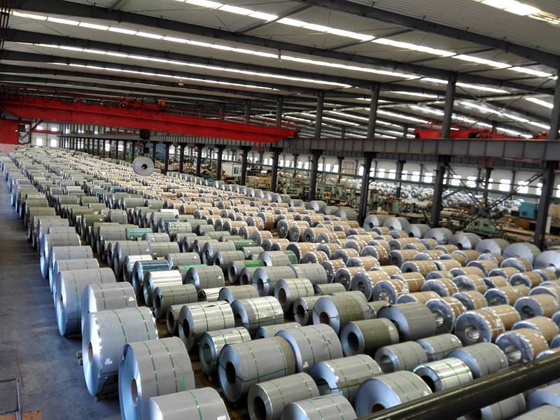 201 stainless steel coil 1.jpg