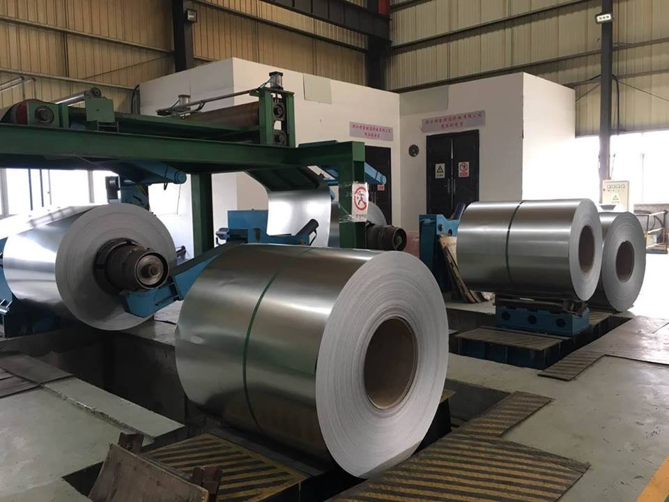 201 stainless steel coil 3.jpg