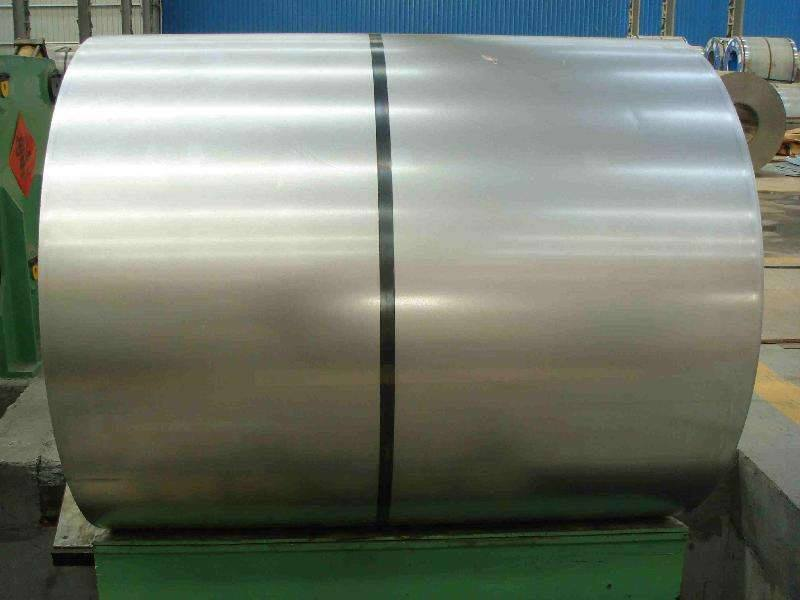 304 stainless steel coil 7.jpg